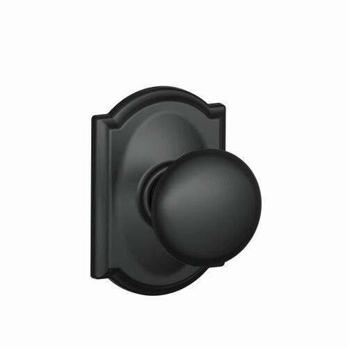 Schlage F10PLY622CAM Tubular Lock