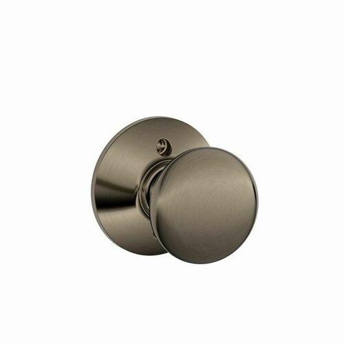Schlage F170PLY620 Tubular Lock
